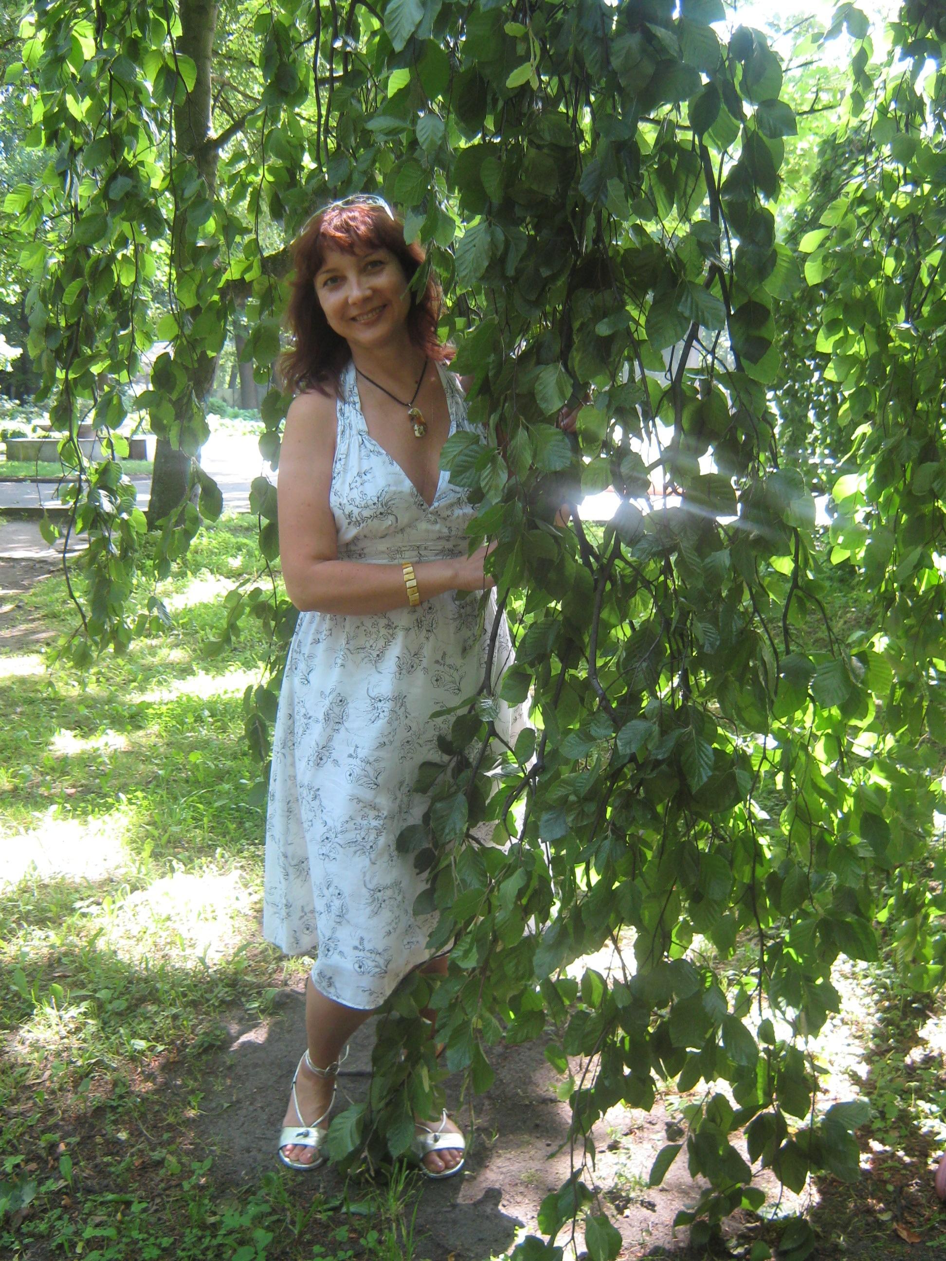 Соловьева Людмила Владимировна
